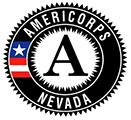 AMERICORPS NEVADA