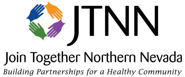 Join Together Northern Nevada - JTNN