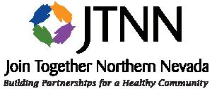 Join Togethern Northern Nevada – JTNN Logo